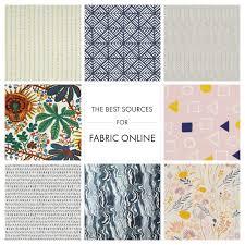 best fabric s