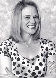 Marion Scherer | Official Author Website