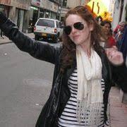 Melissa Pate (missy501) - Profile   Pinterest