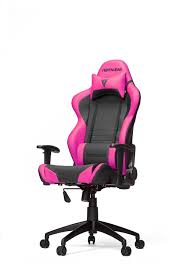 Pc Office Chairs Best Gaming Office Chair Cryomatsorg