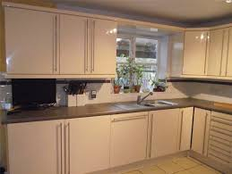 bespoke kitchen. before and after luxury bespoke kitchen on a budget 1