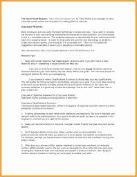 37 Awesome Cover Letter For Substitute Teacher Resume Templates