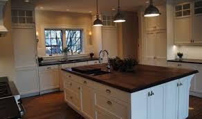 Kitchen Design Rochester Ny Used Kitchen Cabinets Buffalo Ny Design Porter