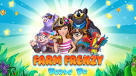 Farm Frenzy: Heave Ho Torrent Archives - Download Game PC Iso