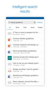 Office 365 Sharepoint Designer Magnificent Microsoft SharePoint On The App Store