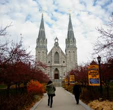 villanova university a top catholic college in pennsylvania as