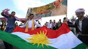 Afbeeldingsresultaat voor اقلیم کردستان عراق