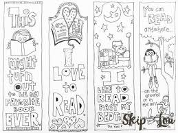 Choose from our diverse categories like cartoon coloring pages, disney coloring pages to animal coloring sheets, everything your kids want to colour you will find it here for free! Free Coloring Bookmarks Coloring Bookmarks Free Coloring Bookmarks Free Printable Bookmarks