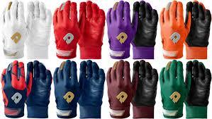 Demarini Batting Gloves Size Chart Demarini Cf Wtd6314 Youth Baseball Batting Gloves
