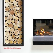 birch fireplace logs birch fireplace logs new stacked decorative logs from the log basket displayed in an birch log gas fireplace insert