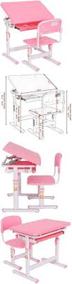 Best     Study table for kids ideas on Pinterest   Kids study