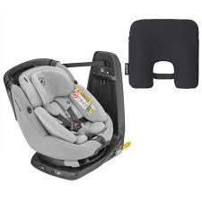 maxi cosi car seat pads inner cushion