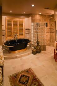 Energy Cocoons Perfect For Your Modern Bathroom Modern Tubs and