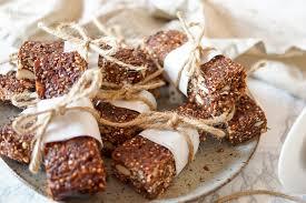 quinoa riegel kaufen