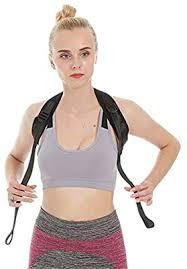 LQJZQ <b>Back</b> Fixation <b>Belt</b>, <b>Breathable</b> Clavicle <b>Correction Belt</b> and ...