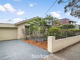 1 52 ebden avenue black rock vic 3193