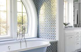 bathroom tile medium size tile around standing tub bathroom traditional with arched designs ideas wall