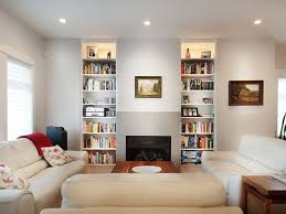 easy living room ideas for small spaces and simple house rooms
