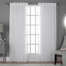 pinch pleat sheer curtains. ATI Home Belgian Jacquard Sheer Double Pinch Pleat Top Curtain Panel Pair Curtains 6
