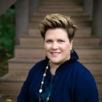Brandy Rickard - Director - Nationwide   LinkedIn