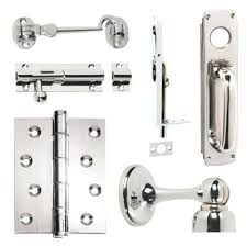 door locks and hardware door locks ace hardware sliding glass door locks ace hardware