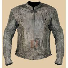vulcan men s nf 8150 distressed leather motorcycle jacket biker jackets men s