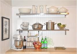 Small Picture Kitchen Cabinets Online India Tehranway Decoration