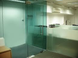 green glass door riddles answer