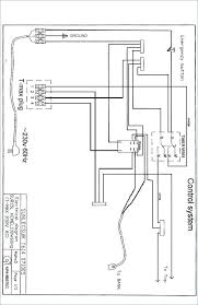 tanning bed wiring diagram free Tanning Bed Ballast Wiring Diagram Sunquest 24RS Tanning Bed Parts