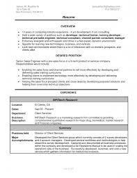 it s engineer resume it s engineer resume account it s engineer resume it s engineer resume