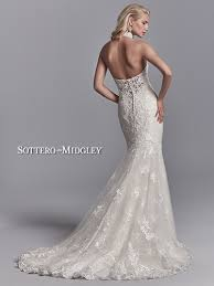 sottero midgley nerida bridal gown