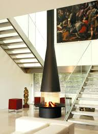 ... Hanging Fireplace Nz Wood Burning For Sale Price Australia ...