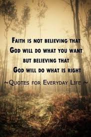Life qoutes on Pinterest | Belief Quotes, Invisible Quotes and Faith via Relatably.com
