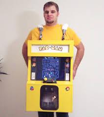 Vending Machine Halloween Costume Enchanting 48 Amazing Halloween Costumes