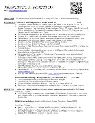 Sqa Engineer Resume Ethnographic Research Paper Outline Filenet