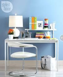 stylish office organization. Office Desk Organization Ideas Attractive Space  Small Organizing The Home Style . Stylish E