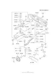 Trash pump diagram pictures
