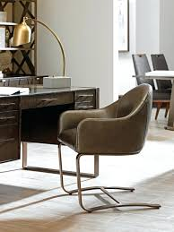 Desk Chairs Designer Home Office Chairs Uk Depot Canada Young