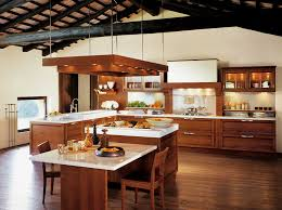 florida kitchen designs painting cabinets custom remodel cost italian design los angeles colorful kitchens dazzling for