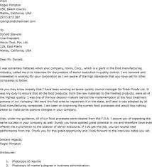 Beautiful Sample Cover Letters For Nursing Jobs    About Remodel Cover  Letter Templete With Sample Cover Copycat Violence