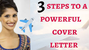 cabin crew cover letter how to write a cover letter cabin crew interview singapore airlines