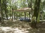 imagem de Marmeleiro Paraná n-13