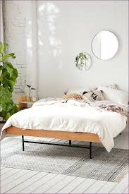 urban outfitter furniture. Urban Apartment Furniture Full Size Of Cool Bedding Like Outfitters Quilt Outfitter %