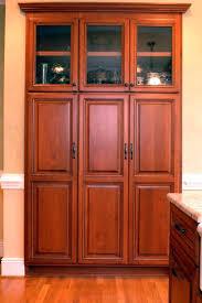 kitchen standalone kitchen cabinets 1 free standing kitchen cabinets argos