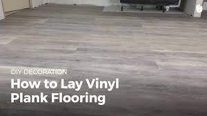 laying vinyl flooring in bathroom creative how to lay vinyl flooring household projects for how to laying vinyl flooring
