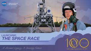 space race essay nasa the moon and man at why jfk s exploration nasa history middot illustration of langley research center centennial theme launching the space race 2017