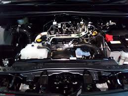 toyota innova crysta auto expo page team bhp toyota innova crysta auto expo 2016 2 8 diesel jpg