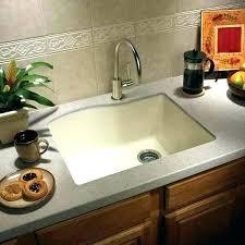 granite sink reviews. E Granite Sink Reviews Kitchen A Elkay Warranty T