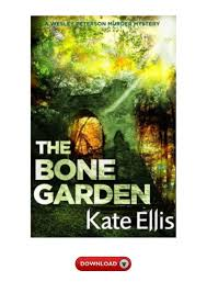 pdf the bone garden number 5 in series by cofrote243 issuu
