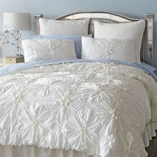 90x98 duvet cover ruched covers king size nordstrom bedding also cool duvet covers